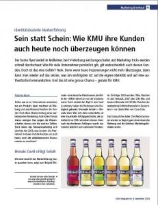 Artikel_KMU-Magazin