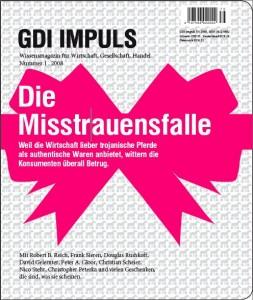 GDI_Misstrauensfalle