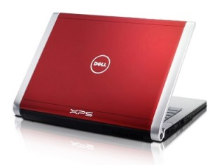 96814_dell-xps-m1530ii81