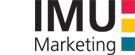 Logo_small-1